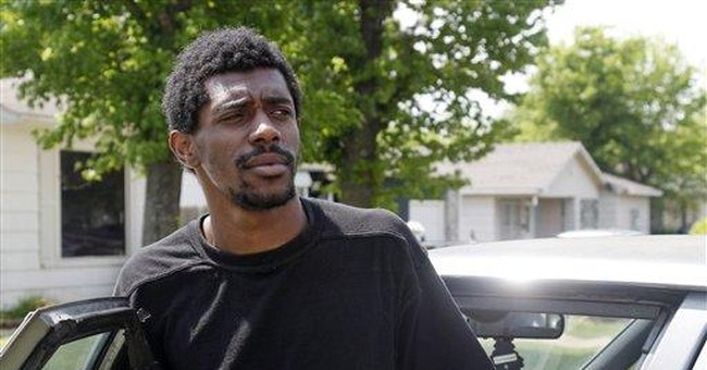Some Tulsa blacks doubt rampage will prompt change