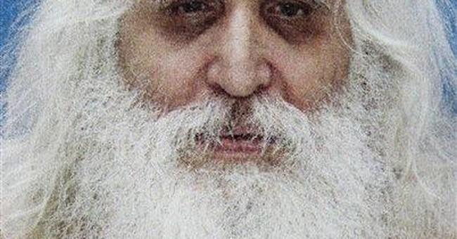 Etan Patz case a decades-long, winding probe