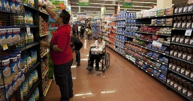 Report: Wal-Mart hushed up bribe network in Mexico