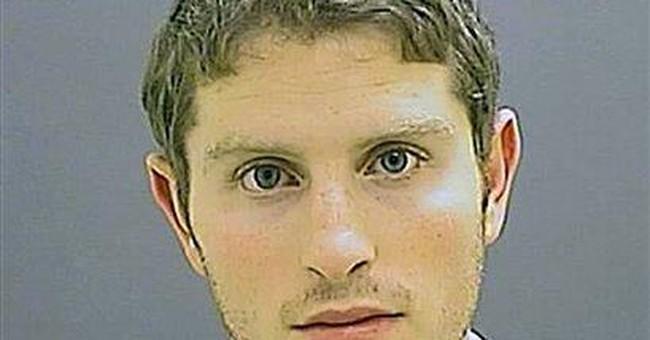 Md. neighborhood watch trial set against Fla. fury