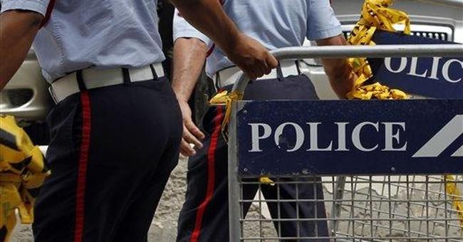 Bahrain court delays case in hunger striker appeal