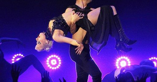 Awaiting Gaga, Asia sees more live music than ever