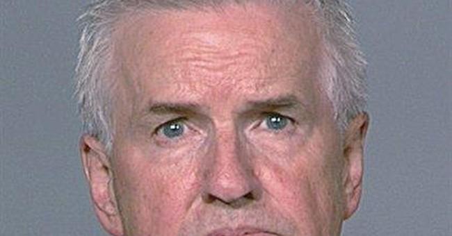 Powell attorney: Key search warrant was illegal