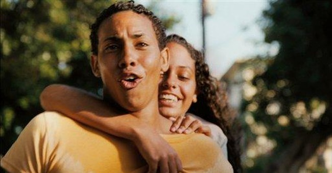 En route to Tribeca, 2 Cuban actors go missing