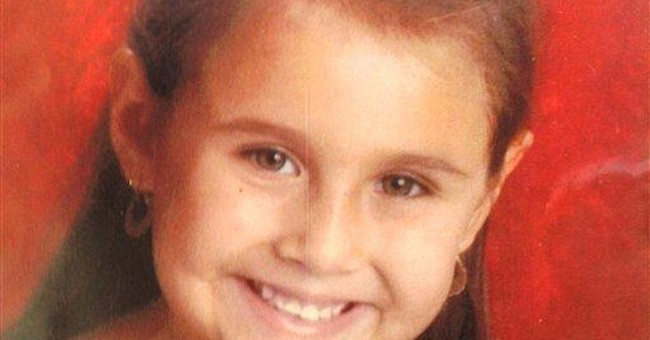 Authorities in Mexico also looking for Ariz. girl