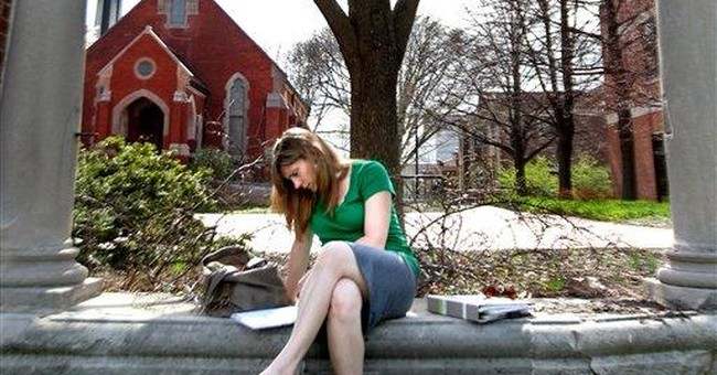 Obama visit to spotlight Iowa's high student debt