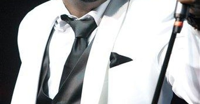 Lawyer enters no contest plea for Bobby Brown