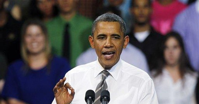 Obama to make student loan appeal in Iowa