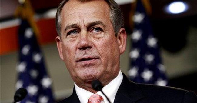 House vote sets up Senate cybersecurity showdown