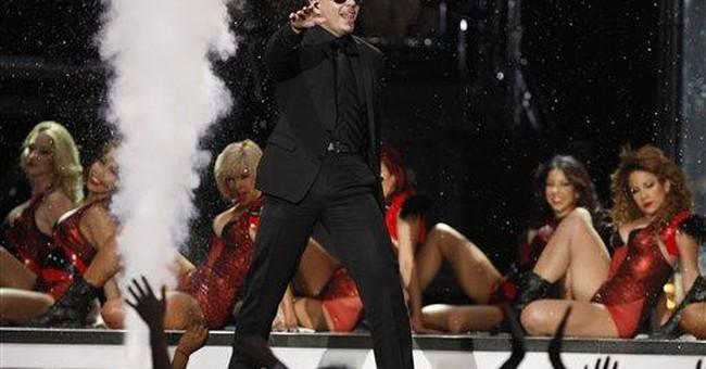 Don Omar, Prince Royce top Billboard Latin Awards