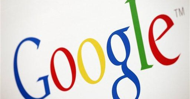 Hubbub over content rights greets Google Drive