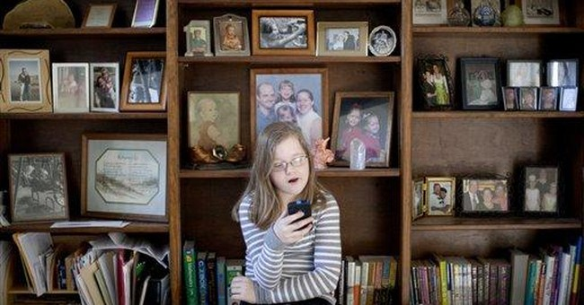 Victims of cyberbullying fight back in lawsuits