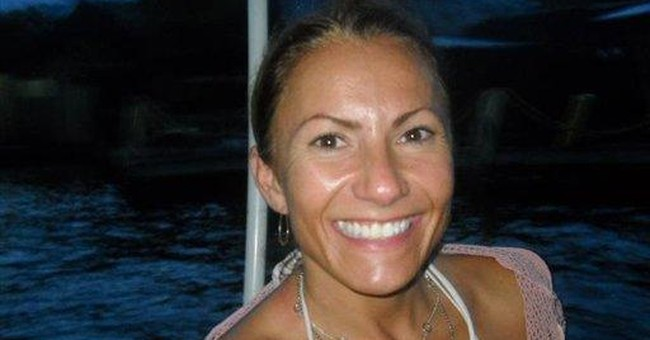 FBI searches Panama hostel  where woman vanished