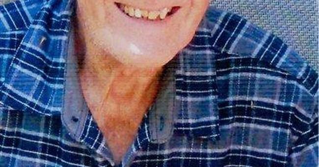 Man who may be last Golden Gate Bridge worker dies