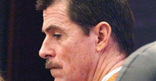 Death penalty sought in Montana teacher's killing