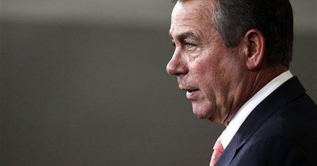 House OKs student loan bill, ignores veto threat