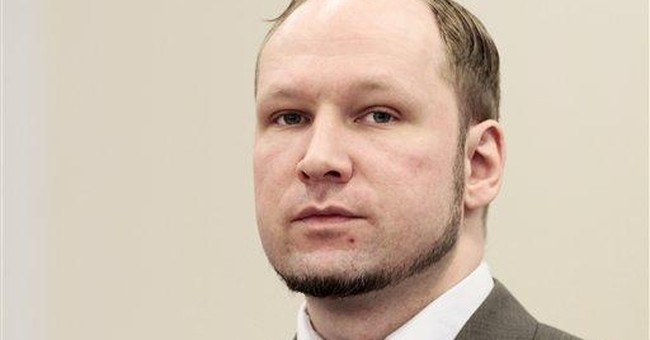 Norway Muslims question focus on Breivik's sanity
