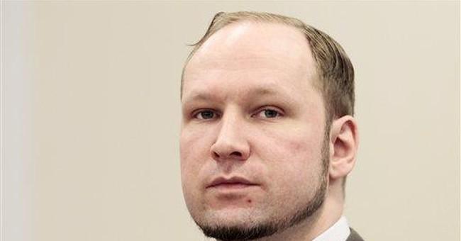 Norway Muslims question focus on Breivik's sanity