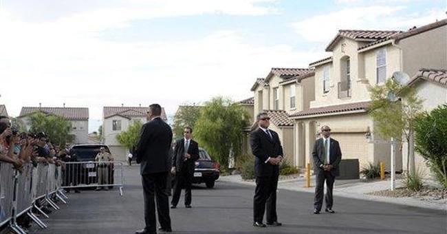 Secret Service closes ranks in sordid scandal