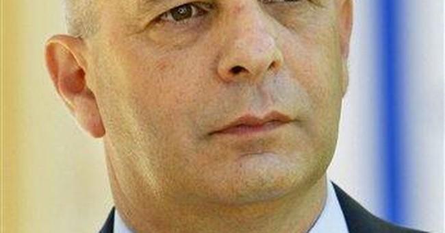 Israeli ex-intel chief slams PM's Iran stance