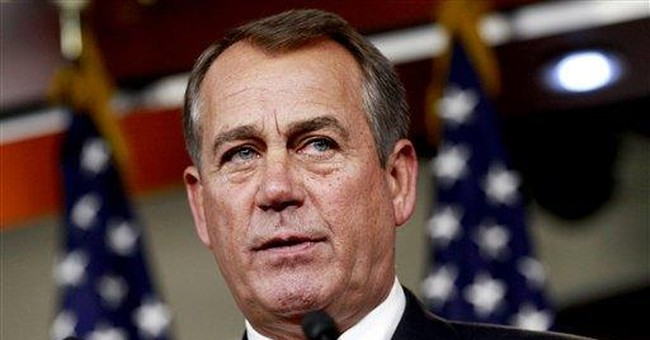 GOP follows Romney's lead in parrying Democrats