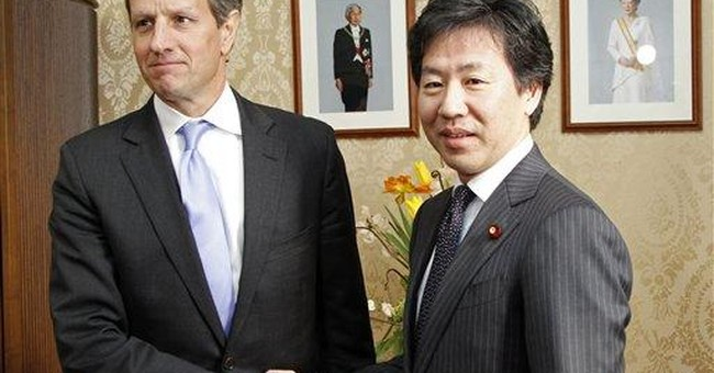 Japan to reduce Iran oil imports, supporting US