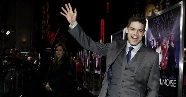 Jeremy Jordan returns to 'Newsies' for Broadway