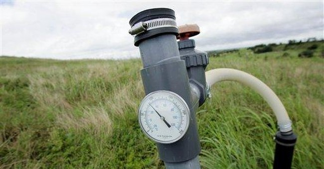 Scientists say cut soot, methane to curb warming