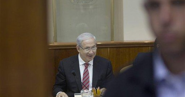 Israeli leader expected to declare early elections