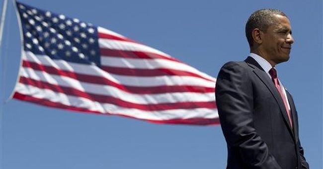 Political calendar offers opportunities, pitfalls