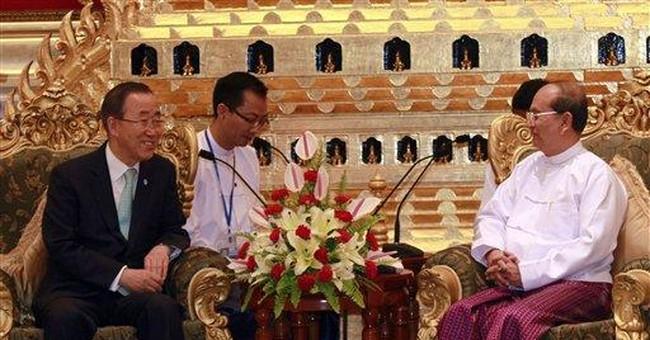 Suu Kyi, her party to attend parliament Wednesday