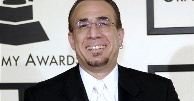 Judge dismisses lawsuit over Grammy cuts