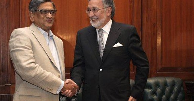 Afghan foreign minister in India to boost ties