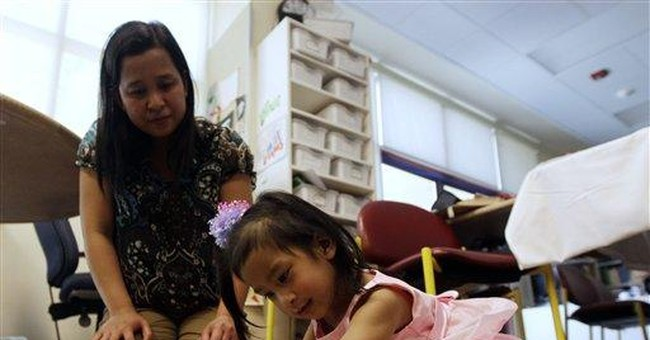 Formerly conjoined twins thrive post-separation