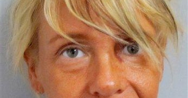 Probation dropped against tanned NJ mom