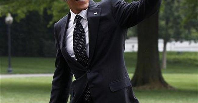Obama returns amid foreign, economic uncertainties