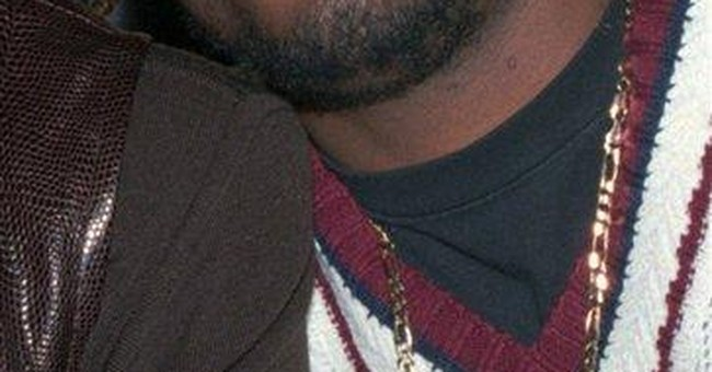 D'Angelo to perform at Essence Music Festival