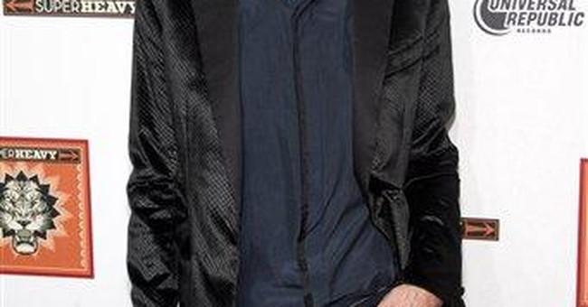 Mick Jagger gets first hosting gig at 'SNL' finale
