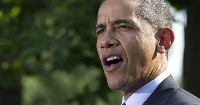 Obama to speak to students about higher education