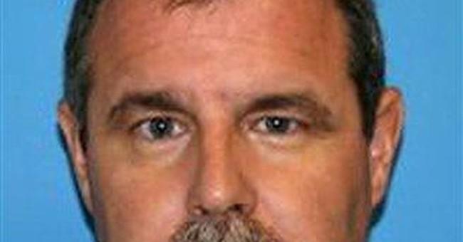 Grand jury transcript details CA salon rampage