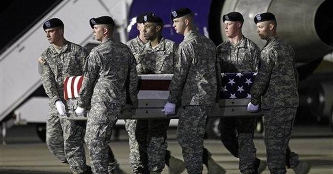 Nurse in Afghanistan dies in Skype chat with wife