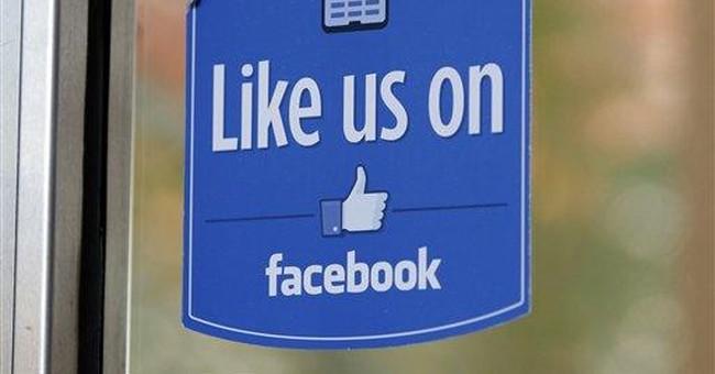 Experts unlike ruling in Facebook speech case