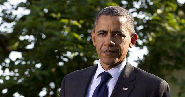 Impatient gay-rights groups keep pressure on Obama