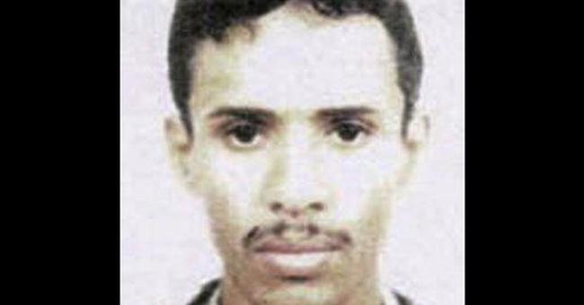 Al-Qaida surprise attack kills 22 Yemeni soldiers