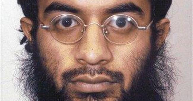 2 NY cooperators give firsthand look at al-Qaida