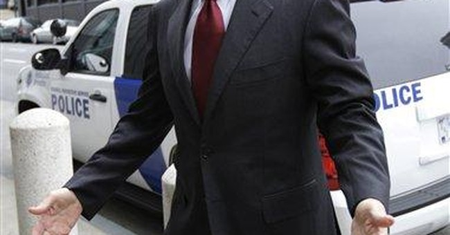 Jury deadlocks on key issue in Google-Oracle trial