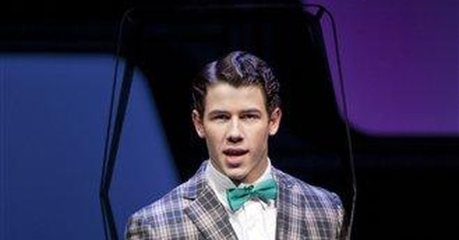 Broadway's 'How to Succeed in Business' to close