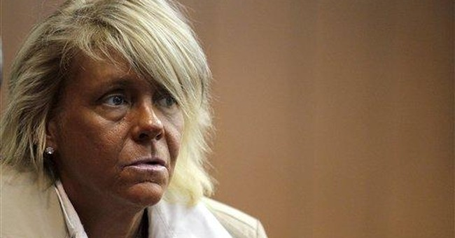 Bronzed NJ mom inspires 'tanorexic' action figure