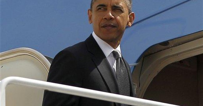 Obama's 'to do' list for Congress: jobs, mortgages