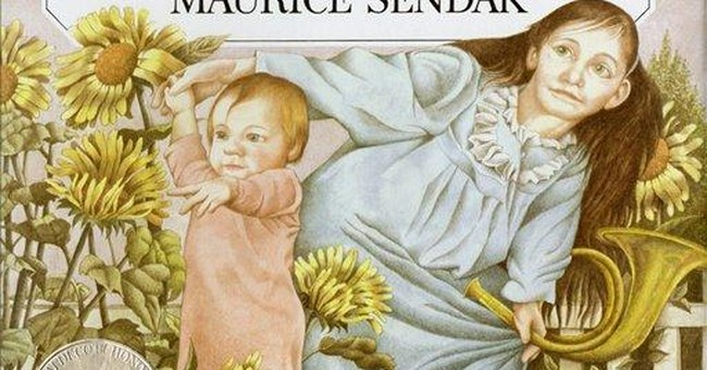 Maurice Sendak remembered by authors, celebrities
